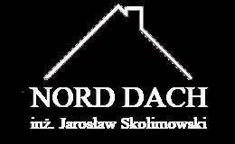 NORD-DACH